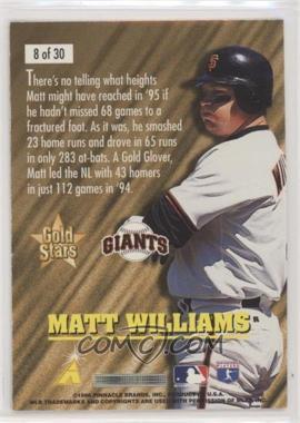 Matt-Williams.jpg?id=e0617696-fbba-44bd-bc25-95509704ef5e&size=original&side=back&.jpg