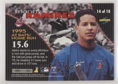 Manny-Ramirez.jpg?id=2ec84bbf-16af-454d-9a4d-cc2653d6545e&size=original&side=back&.jpg