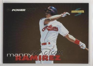Manny-Ramirez.jpg?id=2ec84bbf-16af-454d-9a4d-cc2653d6545e&size=original&side=front&.jpg