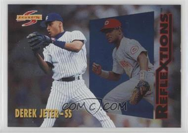 Derek-Jeter-Barry-Larkin.jpg?id=b7b27731-a74c-4ea5-9a6e-a9491a6886f2&size=original&side=front&.jpg