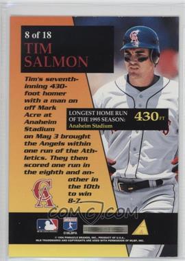 Tim-Salmon.jpg?id=865d44b4-e063-4031-8e9e-2770d2653e03&size=original&side=back&.jpg