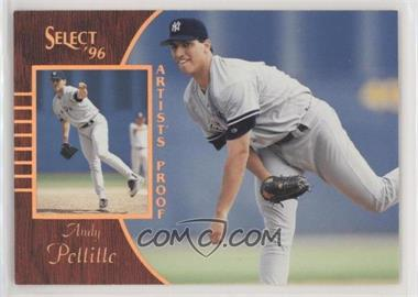 Andy-Pettitte.jpg?id=15962e4b-0f44-4070-bb55-870318443a5c&size=original&side=front&.jpg
