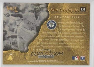 Ken-Griffey-Jr.jpg?id=0596cde8-d3cb-4f10-a318-6b35a4efea87&size=original&side=back&.jpg