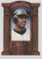 Barry Bonds /2100