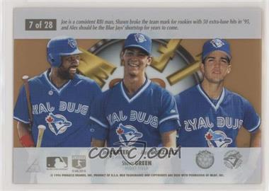 Joe-Carter-Alex-Gonzalez-Shawn-Green.jpg?id=bf640135-3055-4a83-b0a5-301db40e1a01&size=original&side=back&.jpg