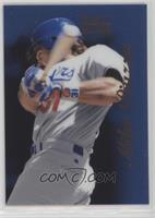 Mike Piazza /180