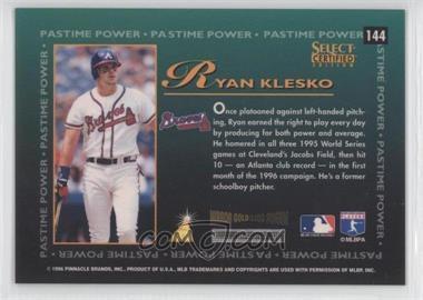 Ryan-Klesko.jpg?id=e2fa2c17-d864-42d8-b9bf-7effbae0e960&size=original&side=back&.jpg