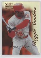 Reggie Sanders /90