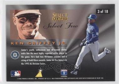 Ken-Griffey-Jr.jpg?id=9cb5840a-8ef2-4dc0-b5bb-01ecbe2b86f9&size=original&side=back&.jpg