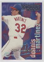 Dennis Martinez /150
