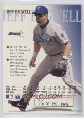 Jeff-Bagwell.jpg?id=60cf82a8-3292-421f-bf2b-bc1dfe2a49b8&size=original&side=back&.jpg