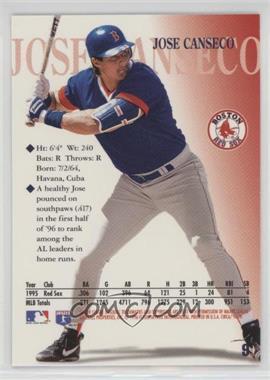 Jose-Canseco.jpg?id=256b3149-59d0-4d5a-a5a0-9f447d970fd7&size=original&side=back&.jpg
