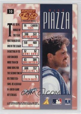 Mike-Piazza.jpg?id=e13ab914-35be-4447-ae4a-5eaf13981346&size=original&side=back&.jpg