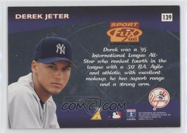 Derek-Jeter.jpg?id=9dbaebd6-9714-420e-9800-c99f4d2eb3ad&size=original&side=back&.jpg