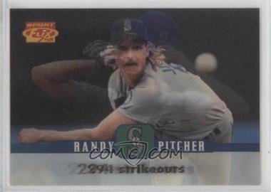 Randy-Johnson.jpg?id=6c121551-49c2-4f58-b20a-8f90ebf29a23&size=original&side=front&.jpg