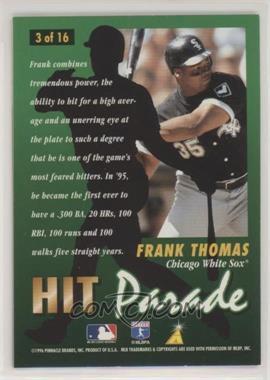 Frank-Thomas.jpg?id=6731901b-9c6c-465f-bc65-33d203912bb5&size=original&side=back&.jpg