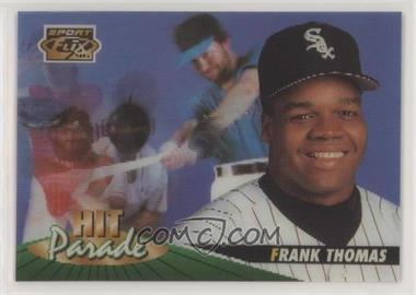 Frank-Thomas.jpg?id=6731901b-9c6c-465f-bc65-33d203912bb5&size=original&side=front&.jpg