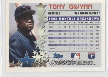 Tony-Gwynn.jpg?id=6cc2c0ea-30bf-40b5-860c-0c09ab0551de&size=original&side=back&.jpg
