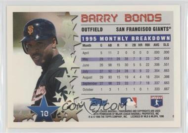 Barry-Bonds.jpg?id=126c9c8a-9e56-42c3-a99f-4b469f94c582&size=original&side=back&.jpg