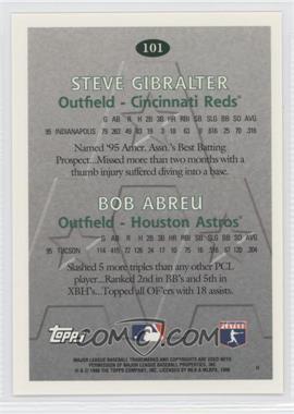 Steve-Gibralter-Bobby-Abreu.jpg?id=bca6709a-ec23-4c35-9dc1-1927eba66bf0&size=original&side=back&.jpg