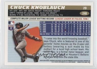 Chuck-Knoblauch.jpg?id=5e7ff7ca-b960-4716-b601-96fbdbeeb62e&size=original&side=back&.jpg