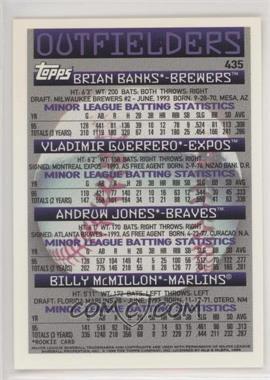 Vladimir-Guerrero-Andruw-Jones-Brian-Banks-Billy-McMillon.jpg?id=3d1cd1d2-9aa3-4f0e-b248-e6ec509408e5&size=original&side=back&.jpg