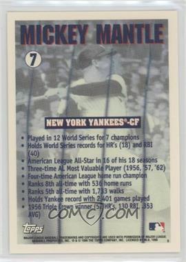 Mickey-Mantle.jpg?id=f2ac5607-2d11-43db-8655-0d64c178ebdf&size=original&side=back&.jpg