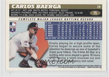Carlos-Baerga.jpg?id=2f5ab165-dbc6-4ba9-aa0e-27e2a2ed7024&size=original&side=back&.jpg