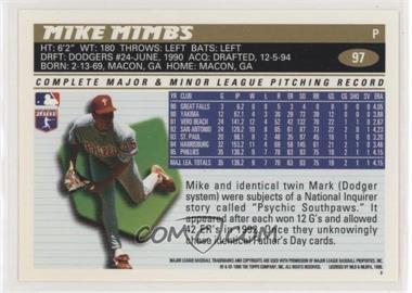 Mike-Mimbs.jpg?id=75783b51-c126-4d1d-ab5c-e352b36a9f3b&size=original&side=back&.jpg
