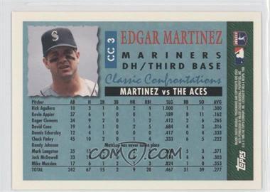 Edgar-Martinez.jpg?id=1ff30ccf-cb37-4f3c-82df-82332d1bf87e&size=original&side=back&.jpg
