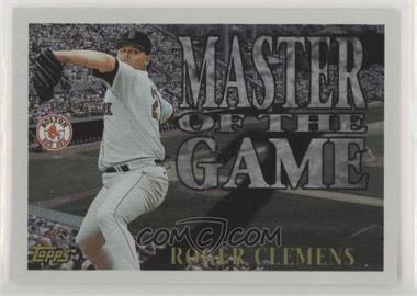 Roger-Clemens.jpg?id=1ebad138-098f-4133-8df0-3d88cd0a7139&size=original&side=front&.jpg