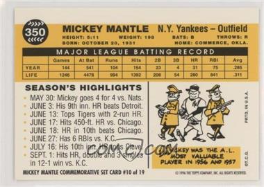 Mickey-Mantle-(1960-Topps).jpg?id=1edc2a2a-1de4-4ba0-a986-d4387691ea48&size=original&side=back&.jpg
