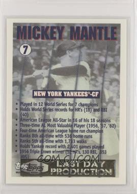 Mickey-Mantle.jpg?id=54d107a7-ed34-45f6-be86-4505e9218b94&size=original&side=back&.jpg