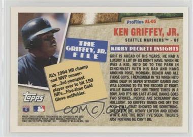 Ken-Griffey-Jr.jpg?id=b04e8ba6-b365-47b4-8be0-bba40589546c&size=original&side=back&.jpg