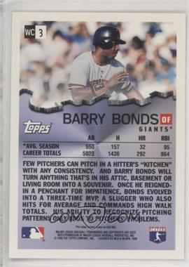 Barry-Bonds.jpg?id=a82a3e21-bd27-4f08-b09d-55087bc73d7b&size=original&side=back&.jpg