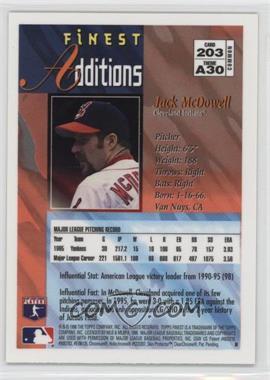 Jack-McDowell.jpg?id=db2dfa5f-9671-44f6-b2e0-a6ccdd30b19f&size=original&side=back&.jpg