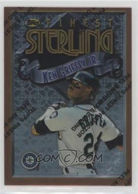 Ken-Griffey-Jr.jpg?id=24fa56e7-2ac0-42a5-9a72-c2ce1aa52d43&size=original&side=front&.jpg
