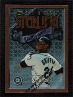 Ken Griffey Jr. [Mint]