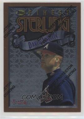 David-Justice.jpg?id=6f20cfd6-742d-41c9-81d6-ba391195fac4&size=original&side=front&.jpg