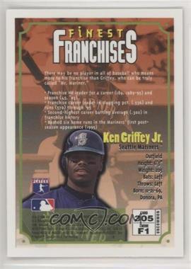 Ken-Griffey-Jr.jpg?id=47b5922c-63c9-4b77-a480-d55b7e14ef2b&size=original&side=back&.jpg
