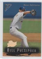 Bill Pulsipher