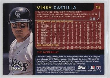 Vinny-Castilla.jpg?id=589f6922-4288-4b8f-8fce-4f239e640969&size=original&side=back&.jpg
