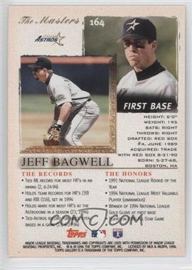 Jeff-Bagwell.jpg?id=ba0abe70-8dd7-430d-9f0e-c3c0e1ffad09&size=original&side=back&.jpg