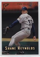 Shane Reynolds