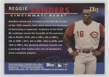 Reggie-Sanders.jpg?id=ecf91eda-c714-484c-8603-35b089a21541&size=original&side=back&.jpg