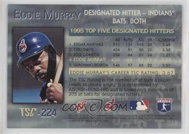 Eddie-Murray.jpg?id=c69a9041-7193-48a7-8539-69076cdbdf06&size=original&side=back&.jpg