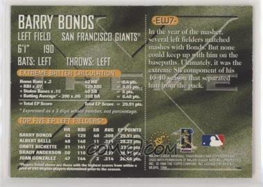Barry-Bonds.jpg?id=a6420e22-fc3a-46fb-832c-b42f357c9288&size=original&side=back&.jpg