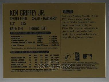 Ken-Griffey-Jr.jpg?id=4e71b45a-27dc-4c0b-be85-b6feb8f907cd&size=original&side=back&.jpg