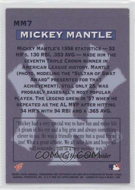 Mickey-Mantle.jpg?id=377b073e-ed53-49a9-b3b6-8d9c3cc150af&size=original&side=back&.jpg
