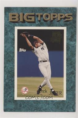 Derek-Jeter.jpg?id=2e6d581f-b101-4001-b0dc-f47258c227ff&size=original&side=front&.jpg